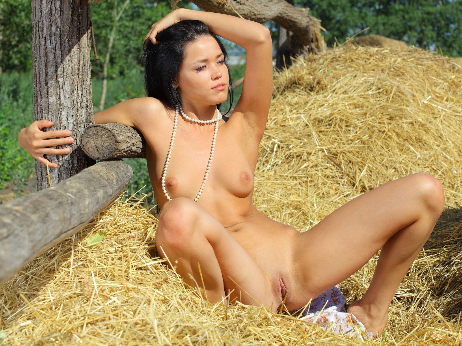Порнуха татарка красивая 1 фотография